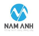Công ty TNHH Nam Anh