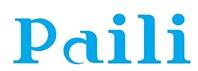 Paili Technology Co.,Ltd