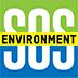 Công ty TNHH SOS môi trường