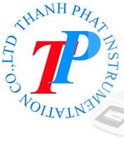 Công ty TNHH thiết bị đo lường Thành Phát