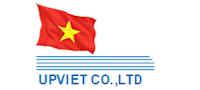 Công ty TNHH UPVIET