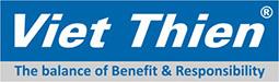 Công ty TNHH xây dựng và kỹ thuật Việt Thiên