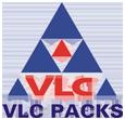 Công ty cổ phần bao bì VLC