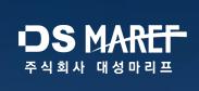 Daesung Maef Vina