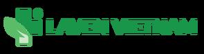 Công ty TNHH Laven Việt Nam