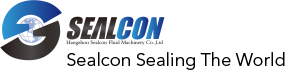 Hangzhou Sealcon Fluid Machinery Co.,Ltd