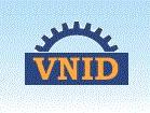 Công ty cổ phần đầu tư phát triển công nghiệp Việt Nam
