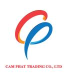 Công ty TNHH TM Hải Minh Phát