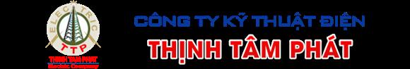 Công ty TNHH kỹ thuật điện Thịnh Tâm Phát