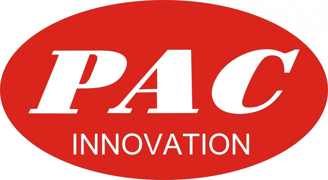 Công ty cổ phần công nghệ PAC Việt Nam