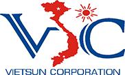 Công ty cổ phần Nhật Việt