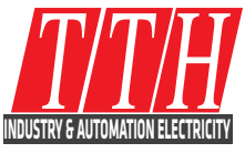 Công ty TNHH ứng dụng và phát triển công nghệ tự động hóa T.T.H