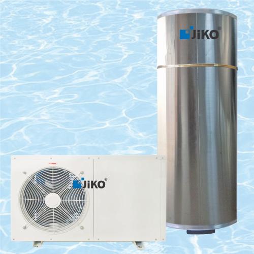 Máy nước nóng Jiko