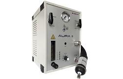 Bộ hóa hơi LPG tự động AURA II