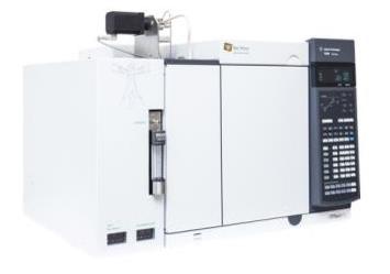 Hệ thống sắc ký khí xác định thành phần khí đồng hành RGA