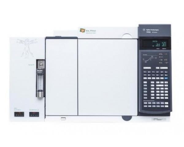 Hệ thống sắc ký khí phân tích khí dầu mỏ hoá lỏng LPG