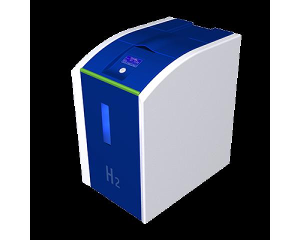 Máy sinh khí Hydro model COSMOS MF.H2