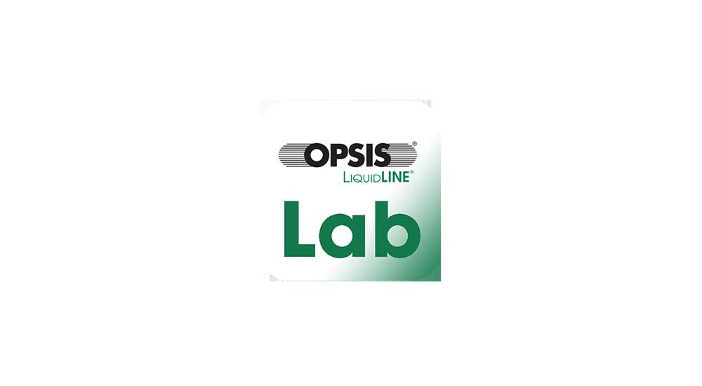 Hệ thống LabConnect hỗ trợ phân tích hóa ướt