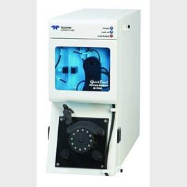Máy phân tích thủy ngân dạng vết M-7600 (CVAA)