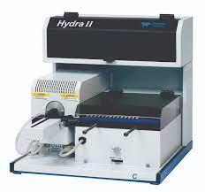 Máy phân tích thủy ngân HG cho mẫu rắn và lỏng - HYDRA IIC (CVAA)