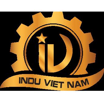 Công ty TNHH INDU Việt Nam