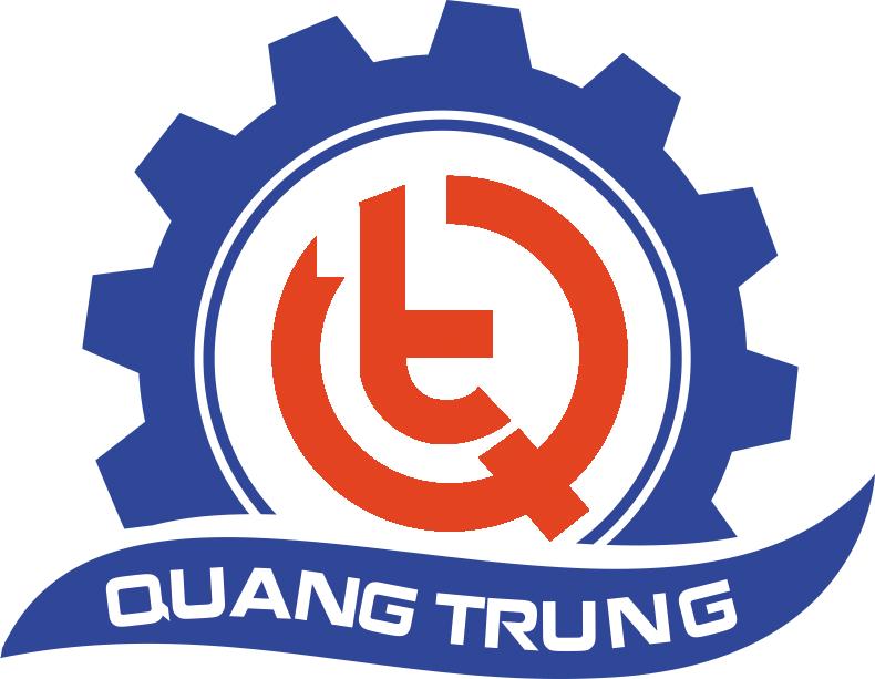 Công ty TNHH thiết bị công nghiệp Quang Trung