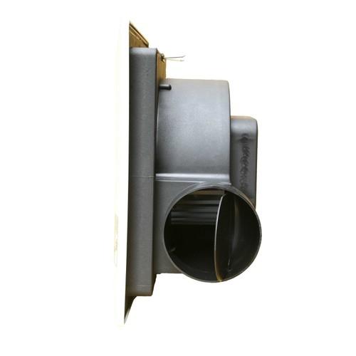 Quạt hút âm trần 25 ống dẫn ngang TC-25AV4