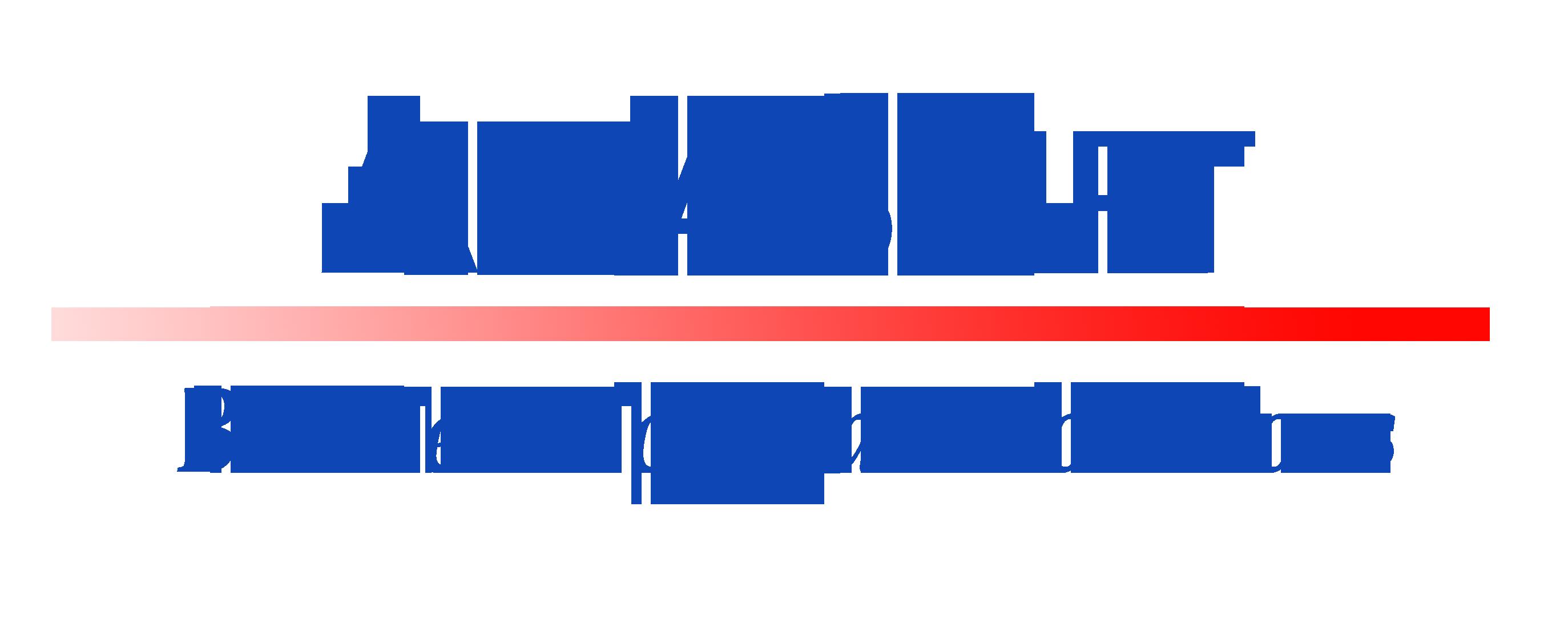 Phần mềm kế toán SIMBA phiên bản đóng gói
