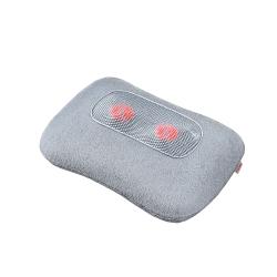 Gối massage Shiatsu Beurer MG145
