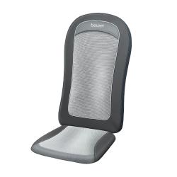Đệm ghế massage Beurer MG206