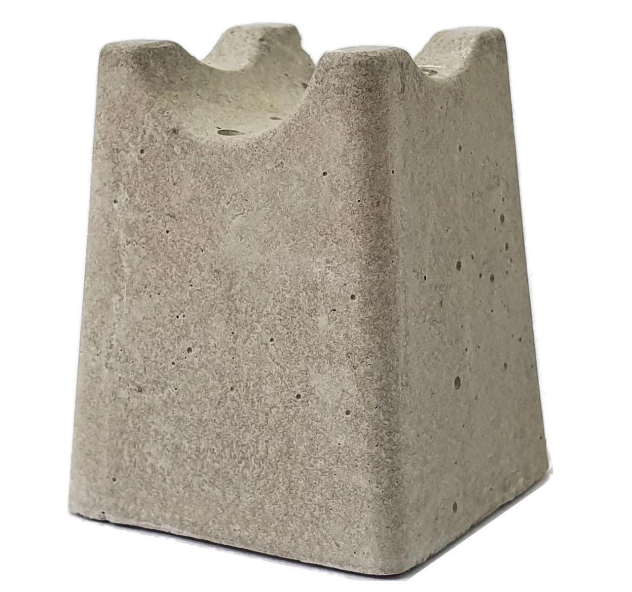 Con kê bê tông 45x50
