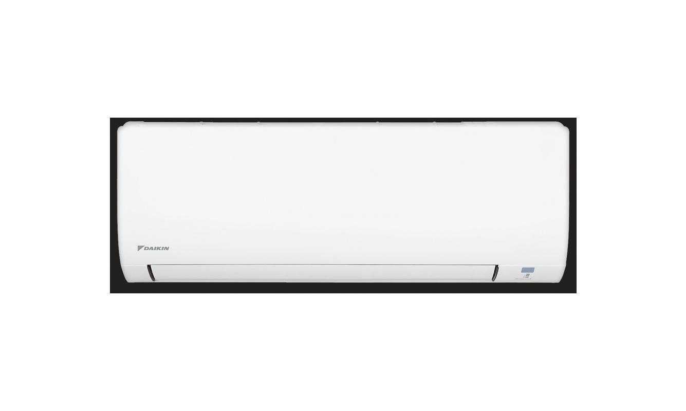 Máy lạnh treo tường Daikin FTC25NV1V/ RC25NV1V Gas R32