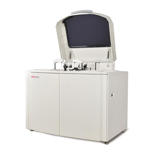 Máy xét nghiệm sinh hóa tự động CS 1200