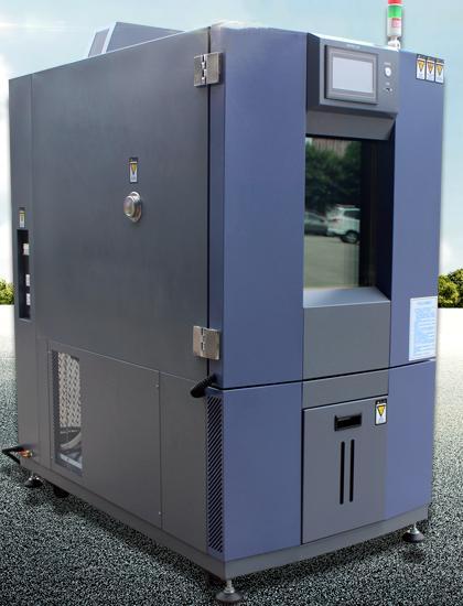Máy kiểm tra nhiệt độ và độ ẩm