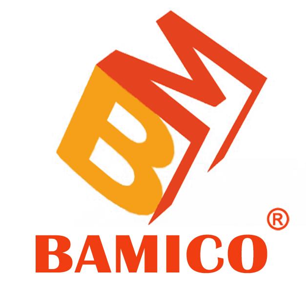 Công ty cổ phần BAMICO