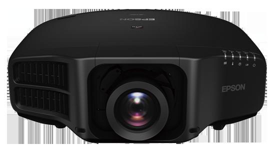 Máy chiếu Epson EB-G7905UNL