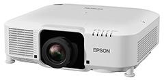 Máy chiếu laser Epson EB-L1060UNL