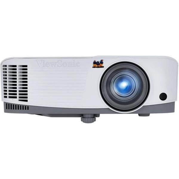 Máy chiếu ViewSonic SP16