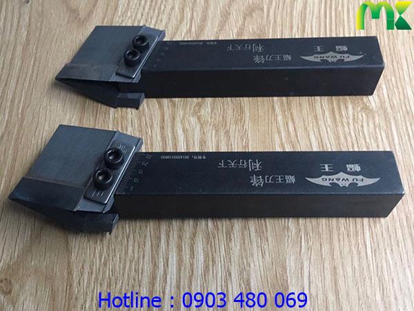 Dao tiện gỗ hợp kim Fuwangtools