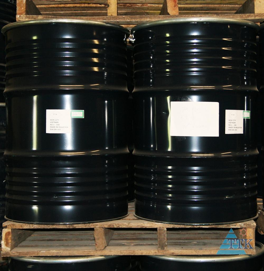 Nhũ tương Vinyl Acrylic-VeoVa Emultex 8200