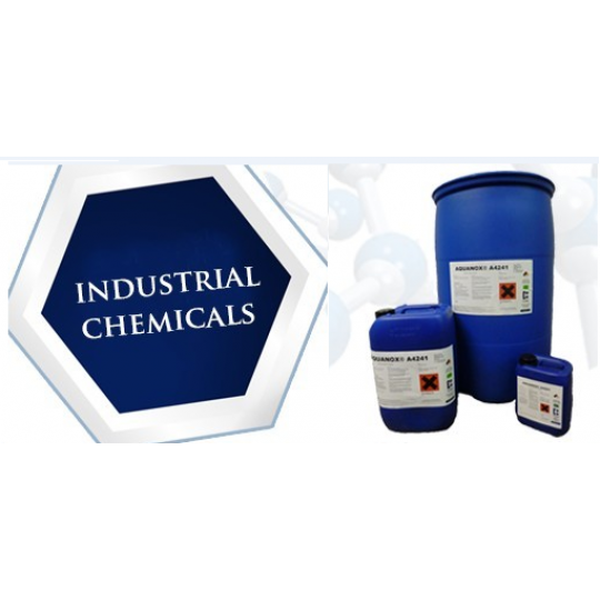 Hóa chất Amino tris methylene phosphonic acid (ATMP)
