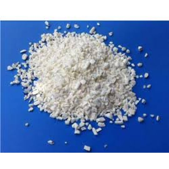 Hóa chất Tolyltriazole (TTA)