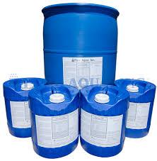 Amoniac- NH4OH
