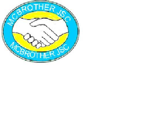 Công ty cổ phần thiết bị MCBROTHER