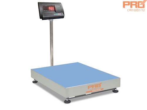 Cân điện tử 150kg