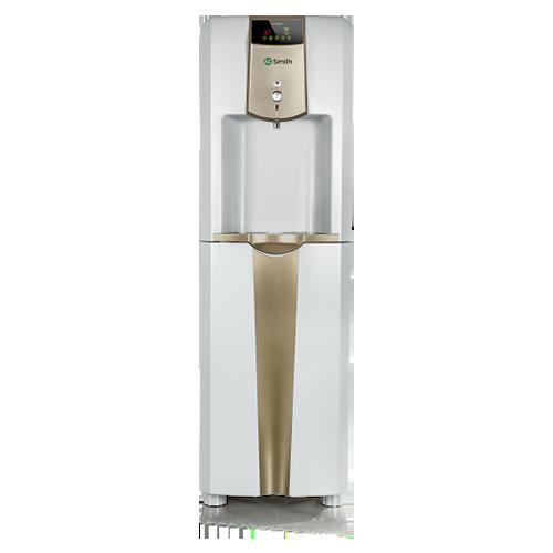 Máy lọc nước ADR75-V-EH-1