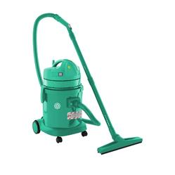 Máy hút bụi chuyên dùng cho phòng sạch IPC Ecospital (GP 1/27 HePa ISO5)