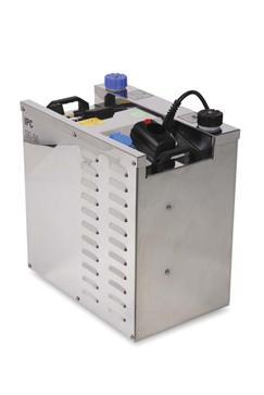 Máy rửa hơi nước nóng sử dụng điện IPC SG 50S