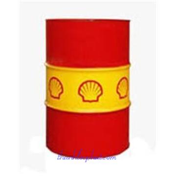 Dầu thủy lực công nghiệp Shell Tellus S2