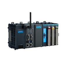 Bộ điều khiển hiệu suất cao SoftLogic PC-based- APAX-5580CDS